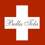 (c) Bellatola.ch