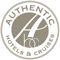 Authentic Hotels & Cruises